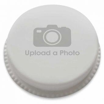 Full Photo Upload Cake