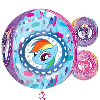 My Little Pony Balloon