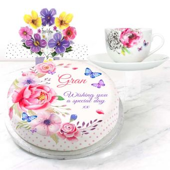 For You Gift Set