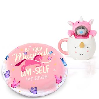 Magical Uni-Self Gift Set