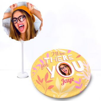 There For You Gift Set