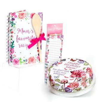 Birthday Garden Gift Set