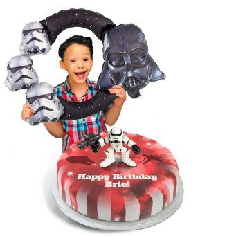 Stormtrooper Gift Set