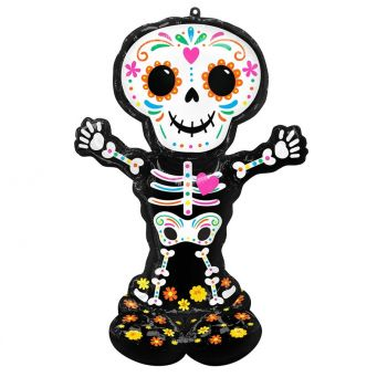 Day of the Dead Airloonz