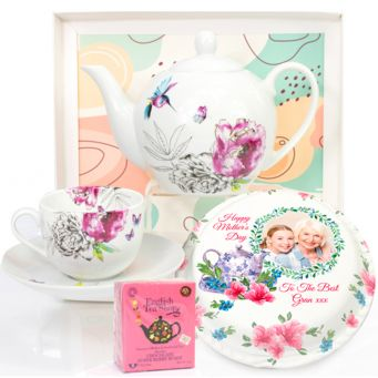 Mummy and Me Gift Set - Cancelled