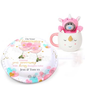 Lovely Thought Gift Set