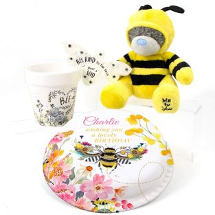 Me To You Bee Gift Set