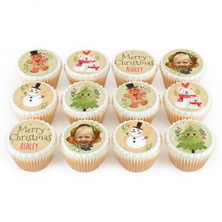 Princess Jasmine Gift Set