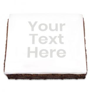 Full Text Brownie