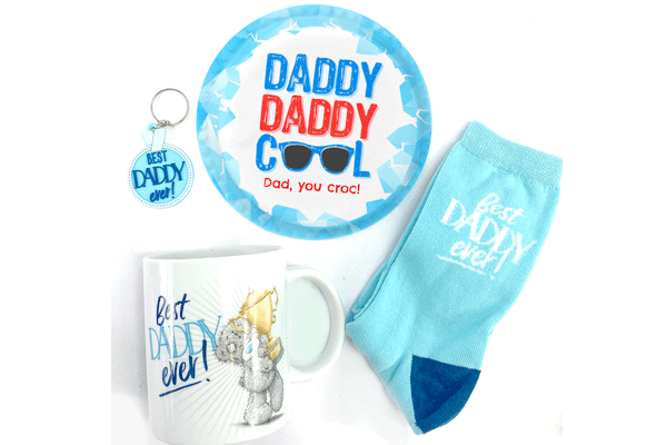 Father's Day Gift Setgifting