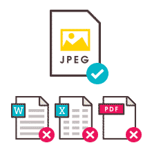 File Type Examples